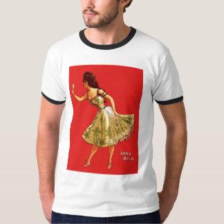 Anna Held T-Shirt