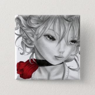 Anna Marie Button