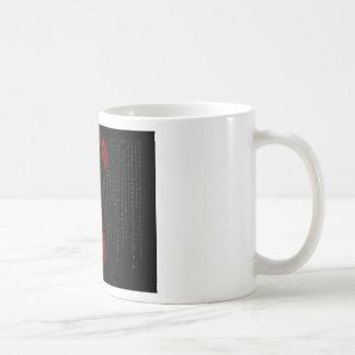 Anna & Modern Day Slavery Mug