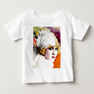 Anna Nilsson Baby T-Shirt