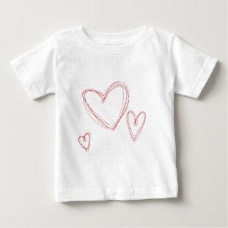 Anna Original clothes Infant T-shirt