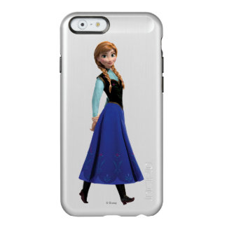 Anna | Standing Incipio Feather Shine iPhone 6 Case