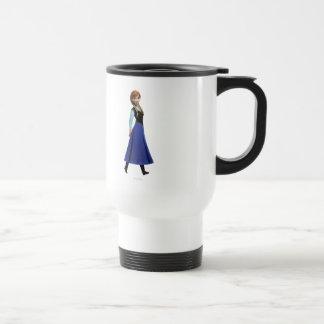Anna | Standing Travel Mug