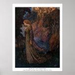Annabel Lee Print