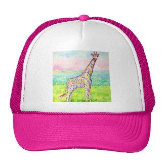 Annabelle Hat
