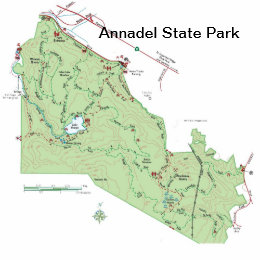 Annadel Gifts on Zazzle