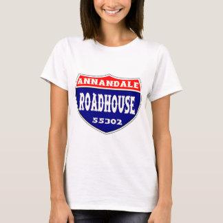ANNANDALE ROADHOUSE T-Shirt
