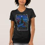 Annapolis Holiday Lights Parade Tee Shirt