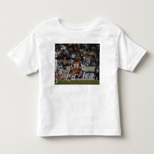 ANNAPOLIS, MD - 14 DE MAYO:  Andrew Spack #28 2 Remeras