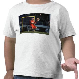 ANNAPOLIS, MD - 30 DE JULIO:  Scott Rogers #42 Camisetas