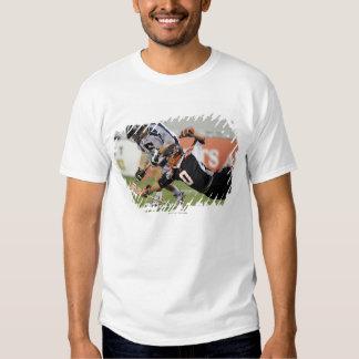 ANNAPOLIS, MD - AUGUST 13: Alex Smith #5 T-Shirt