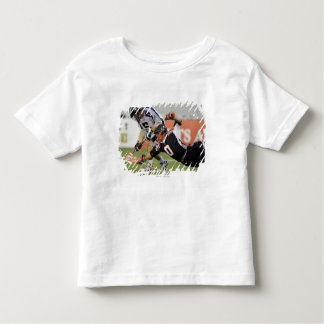 ANNAPOLIS, MD - AUGUST 13: Alex Smith #5 Toddler T-shirt