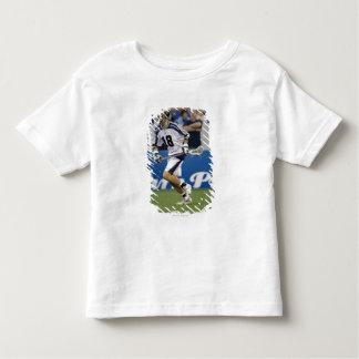 ANNAPOLIS, MD - AUGUST 13: Ben Hunt #18 Toddler T-shirt