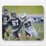 ANNAPOLIS, MD - AUGUST 22:  Mike Ward #23 Mouse Pads
