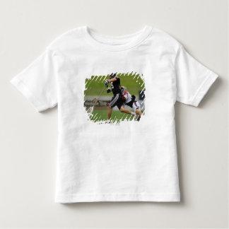 ANNAPOLIS, MD - AUGUST 27: Chris Garrity #15 2 Toddler T-shirt