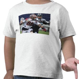 ANNAPOLIS MD - AUGUST 27 Max Quinzani 88 3 T Shirts