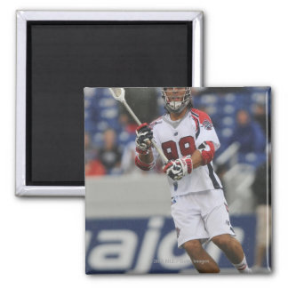 ANNAPOLIS, MD - AUGUST 27: Paul Rabil #99 3 Magnet