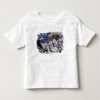 ANNAPOLIS, MD - AUGUST 27: PT Ricci #1 Toddler T-shirt