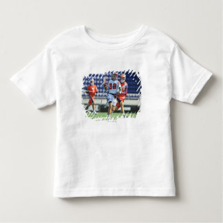 ANNAPOLIS, MD - AUGUST 28:  Jon Hayes #32 2 Toddler T-shirt