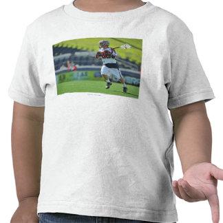 ANNAPOLIS MD - AUGUST 28 Max Quinzani 88 2 Tshirts