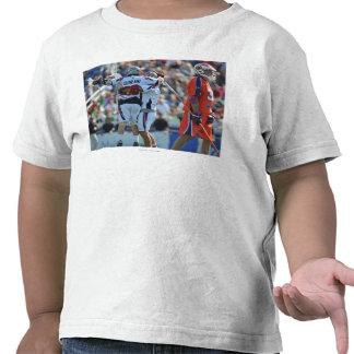 ANNAPOLIS MD - AUGUST 28 Max Quinzani 88 3 Shirts