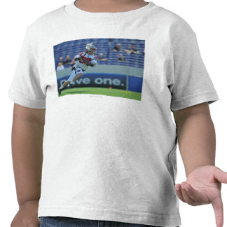 ANNAPOLIS MD - AUGUST 28 Max Quinzani 88 Tee Shirt