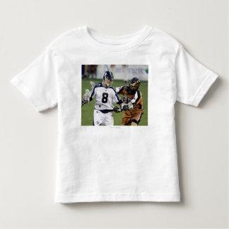 ANNAPOLIS, MD - JULY 02: Brian Carroll #8 2 Shirt
