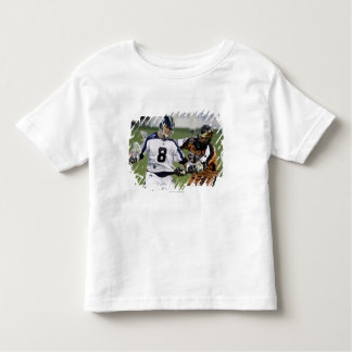 ANNAPOLIS, MD - JULY 02: Brian Carroll #8 2 T Shirt
