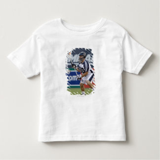 ANNAPOLIS, MD - JULY 02: Goalie Brian Phipps #30 Toddler T-shirt