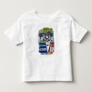 ANNAPOLIS, MD - JULY 02:  Goalie Brian Phipps Toddler T-shirt