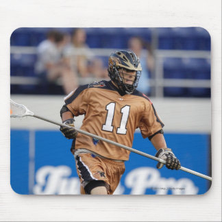 ANNAPOLIS, MD - JULY 02: Joel White #11 Mouse Pad