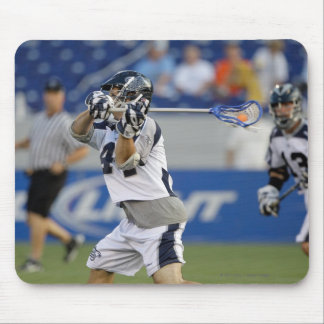 ANNAPOLIS, MD - JULY 02: Steven Brooks #44 Mouse Pad