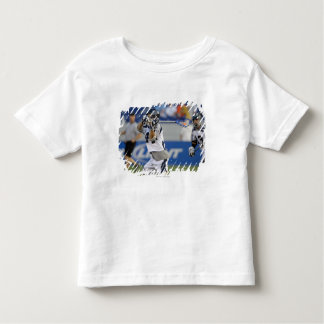 ANNAPOLIS, MD - JULY 02: Steven Brooks #44 Toddler T-shirt