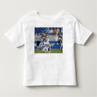 ANNAPOLIS, MD - JULY 02: Steven Brooks #44 Tee Shirts