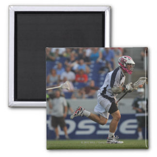 ANNAPOLIS, MD - JULY 23:  Alex Smith #5 2 Inch Square Magnet