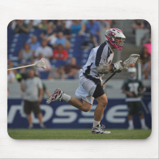 ANNAPOLIS, MD - JULY 23:  Alex Smith #5 Mouse Pad