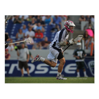 ANNAPOLIS, MD - JULY 23:  Alex Smith #5 Postcard