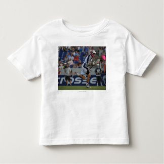 ANNAPOLIS, MD - JULY 23:  Alex Smith #5 Toddler T-shirt
