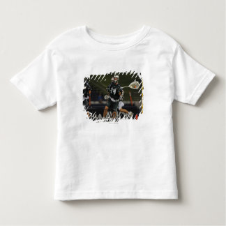 ANNAPOLIS, MD - JULY 23:  Drew Adams #14 Toddler T-shirt