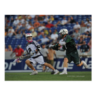 ANNAPOLIS, MD - JULY 23:  Justin Smith #2 Postcard