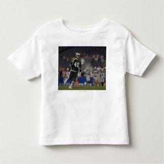 ANNAPOLIS, MD - JULY 23:  Matt Danowski #40 2 Toddler T-shirt