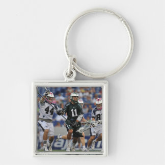 ANNAPOLIS, MD - JULY 23:  Ricky Pages #11 Keychain