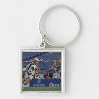 ANNAPOLIS, MD - JULY 23:  Steven Brooks #44 4 Keychain