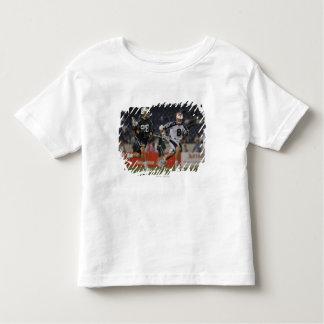 ANNAPOLIS, MD - JULY 23:  Zach Brenneman #28 Toddler T-shirt