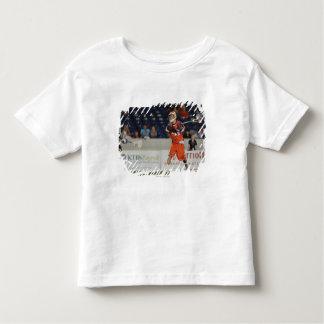 ANNAPOLIS, MD - JULY 30:  Jordan Hall #44 3 Toddler T-shirt