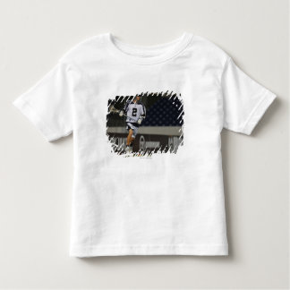 ANNAPOLIS, MD - JULY 30:  Justin Smith #2 Toddler T-shirt