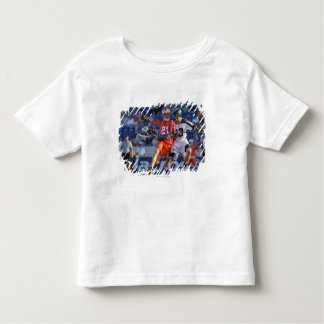ANNAPOLIS, MD - JULY 30:  Kevin Crowley #21 2 Toddler T-shirt
