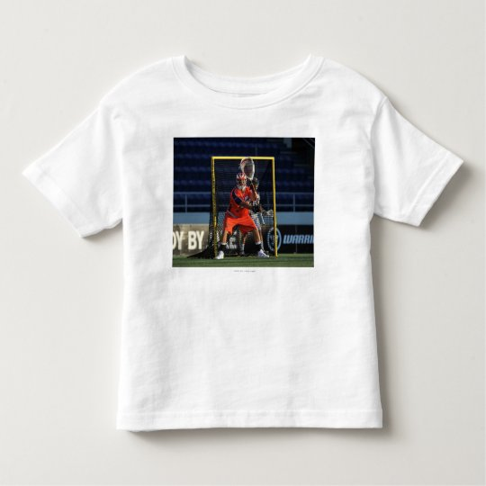 ANNAPOLIS, MD - JULY 30:  Scott Rodgers #42 Toddler T-shirt