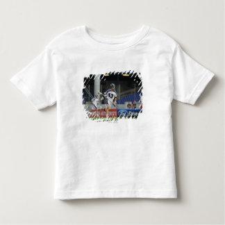 ANNAPOLIS, MD - JUNE 25:  Barney Ehrmann #43 Toddler T-shirt