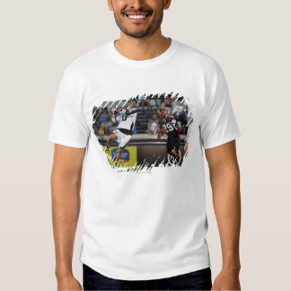 ANNAPOLIS, MD - JUNE 25:  Ben Hunt #18 2 Shirt